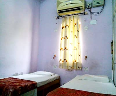 Shiv Sagar Guest House,Mathura