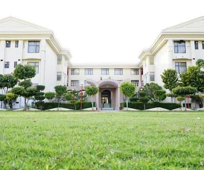 Angel Resort & Amusement Water Park, Sikar Road,