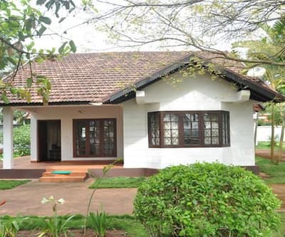Cottage Stay Kushalnagar,Coorg