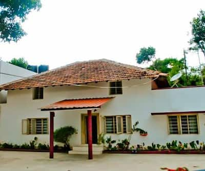 Nirvana Guest House Bethri,Coorg