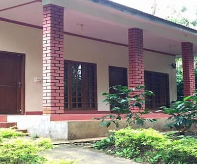 Village Stay Mayamudi,Coorg