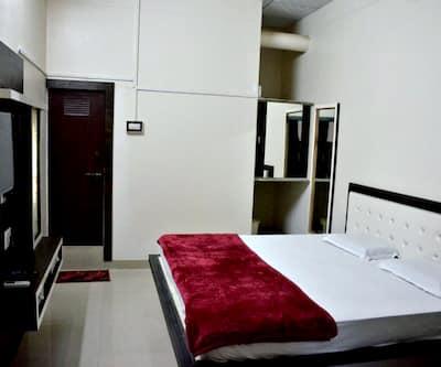 Hotel Gokul,Kota