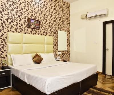 Hotel Amritsar Inn,Amritsar