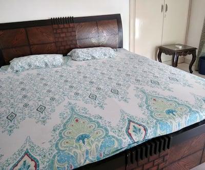 Yoyo Room sec-122,Noida