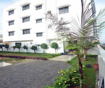 TrustedStay Habitat,Chennai