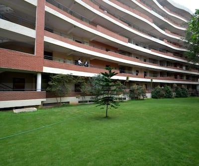 TrustedStay Plot # 52 & 66,Bangalore