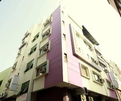 Hotel Mohit Regency 2,Bhopal