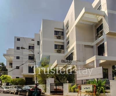 TrustedStay Plot # 54,Chennai