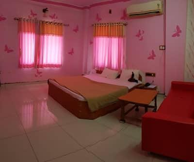 Hotel Natraj,Gandhinagar