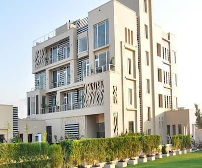 Hotel Chirag,Bikaner