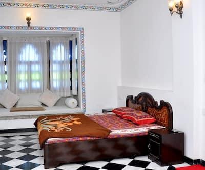 Hotel Gangaur Palace, Udaipur,Udaipur