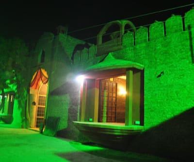 VIRASAT  AMRITSAR HOMESTAY,Amritsar