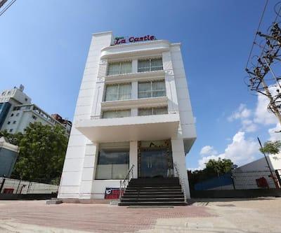 Hotel La Castle,Chennai
