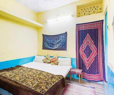 Sofiana Guest House,Jaisalmer