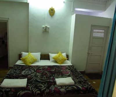 Jai Laxmi Guest House,Jaisalmer