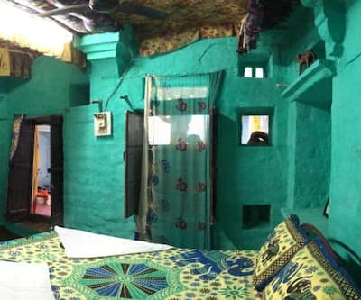 Magic Guest House,Jaisalmer