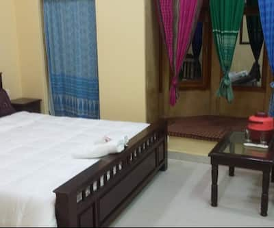 Pinku Baba Guest House, none,