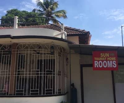 Sun Tourist,Cochin