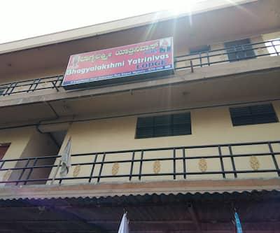 Bhagyalakhmi Yathrinivas,Mysore