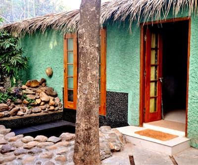 Paradise Studio, Bardez,