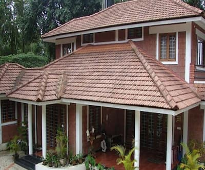 Homestay With Privacy Perfect For Couples,Coorg