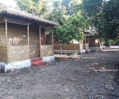 Girvan Farm,Sasan Gir