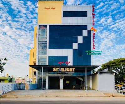 TripStays108,Mysore