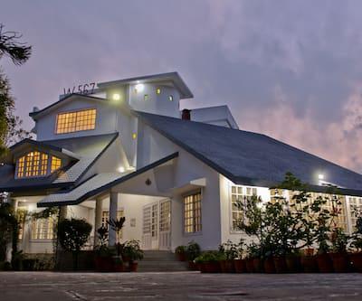 Hotel W 567,Dehradun