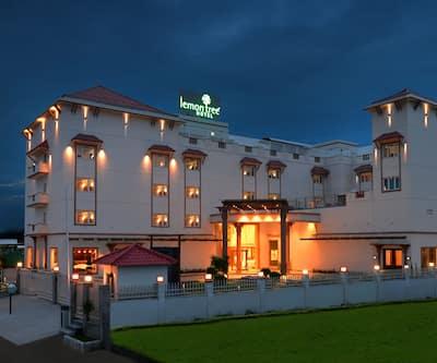 Lemon Tree Hotel, Coimbatore,Coimbatore