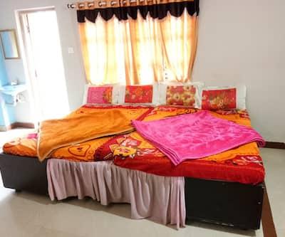 TripStays113,Mysore