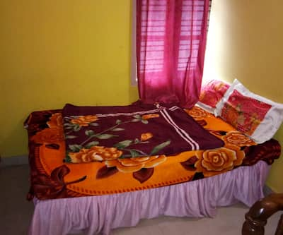 TripStays114,Mysore