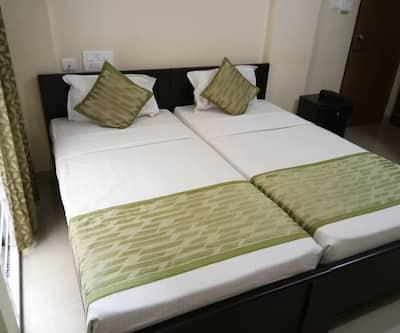 TripStays130,Mysore