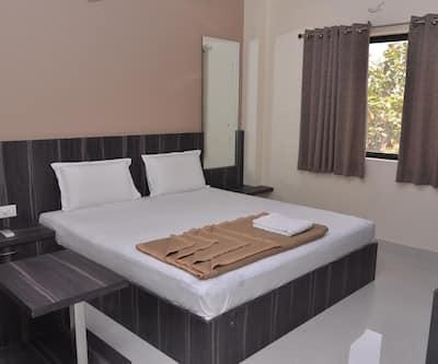 Hotel Amrit Inn,Jodhpur