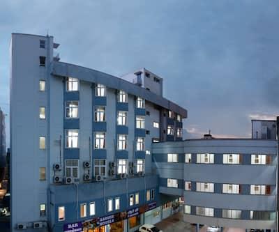 Sri Aarvee Hotels,Coimbatore