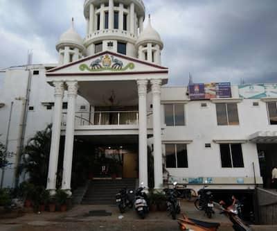 TripStays131,Mysore