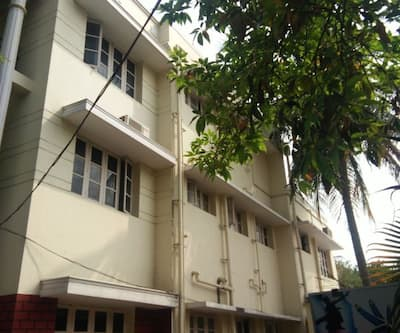 TripStays239,Mysore