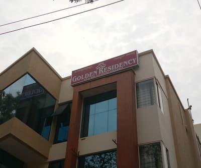 TripStays245,Mysore