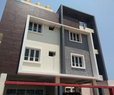TripStays299,Mysore