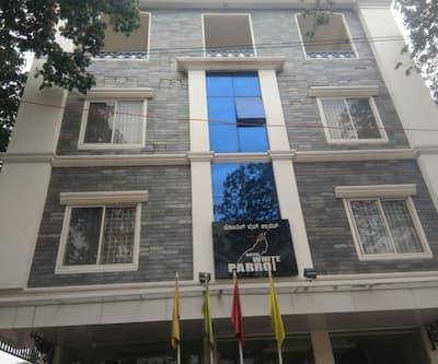 TripStays347,Mysore
