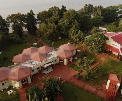 Nirupama Dhabaleswar,Bhubaneshwar