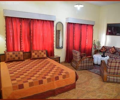 Haveli Heritage Inn,Ajmer
