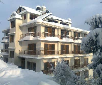 Himgiri Mashobra,Shimla