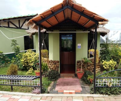 TripStays1267,Coorg