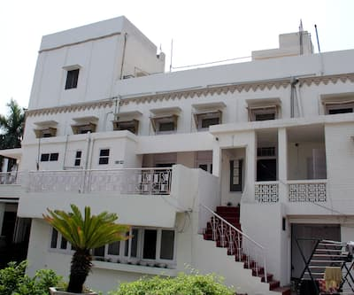 Tourist Guest House,Amritsar