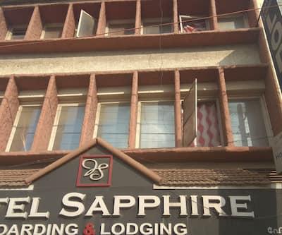 TripStays1693,Bangalore