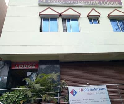 TripStays2267,Bangalore