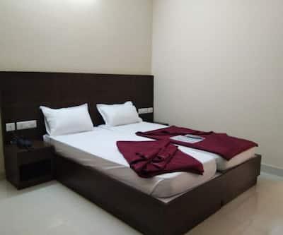 TripStays1728,Bangalore