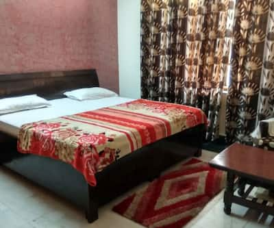 Delight Rent House,Bikaner