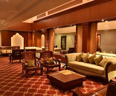 Hotel Niky International, Panch Batti Circle,