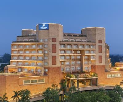 Park Plaza Ludhiana - A Sarovar Hotel,Ludhiana